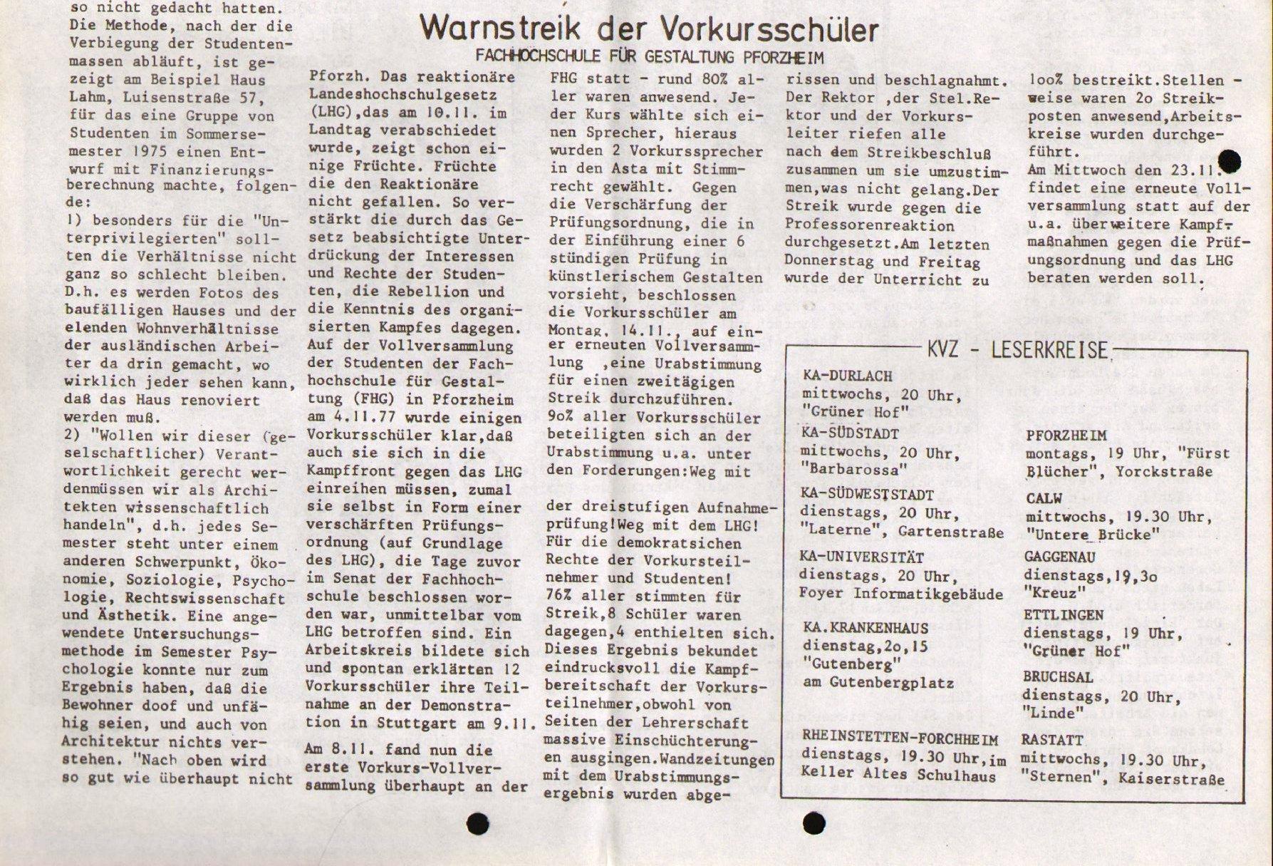 Oberrhein_KVZ460