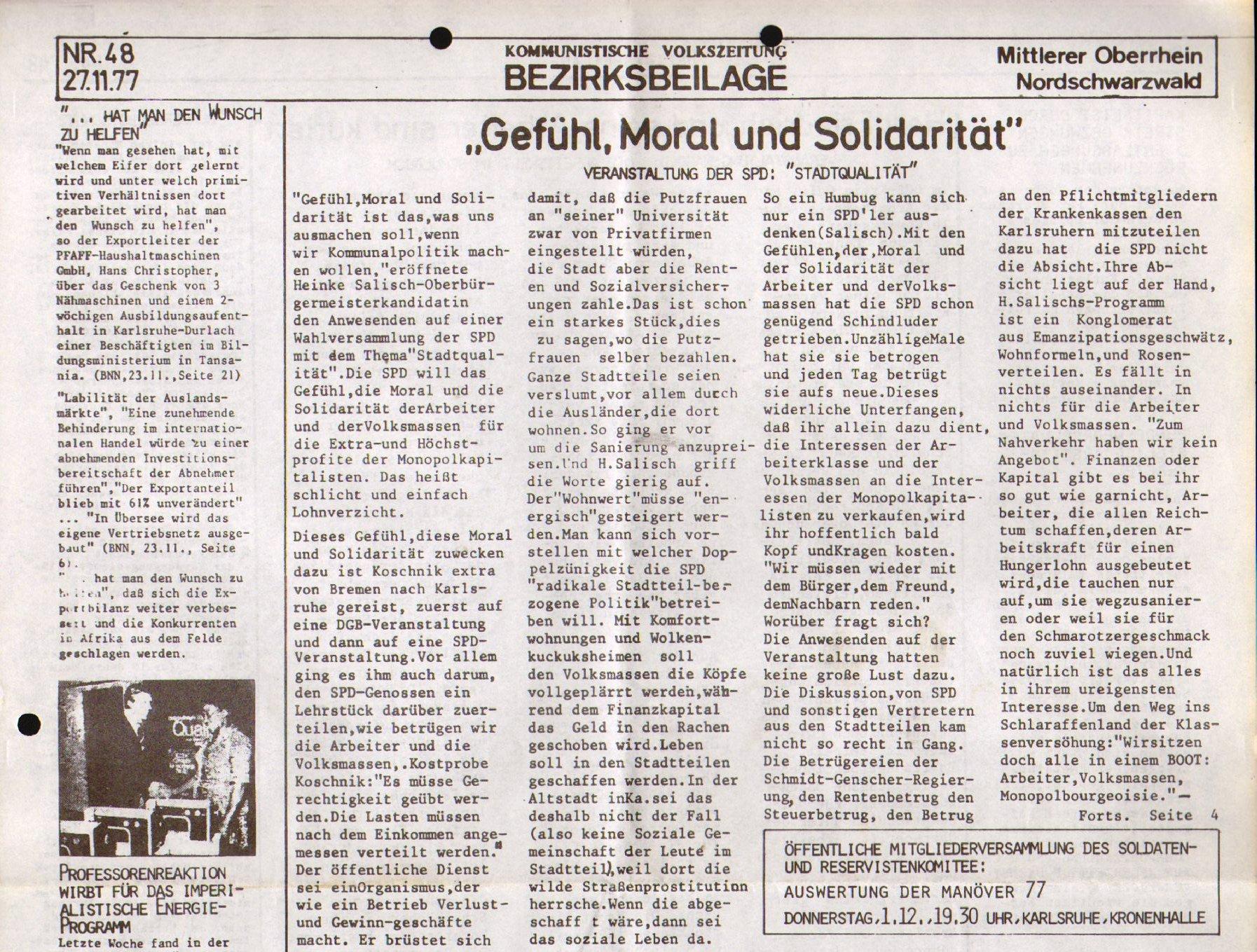 Oberrhein_KVZ461