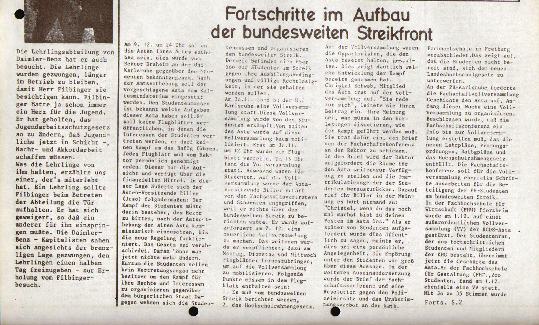 Oberrhein_KVZ469