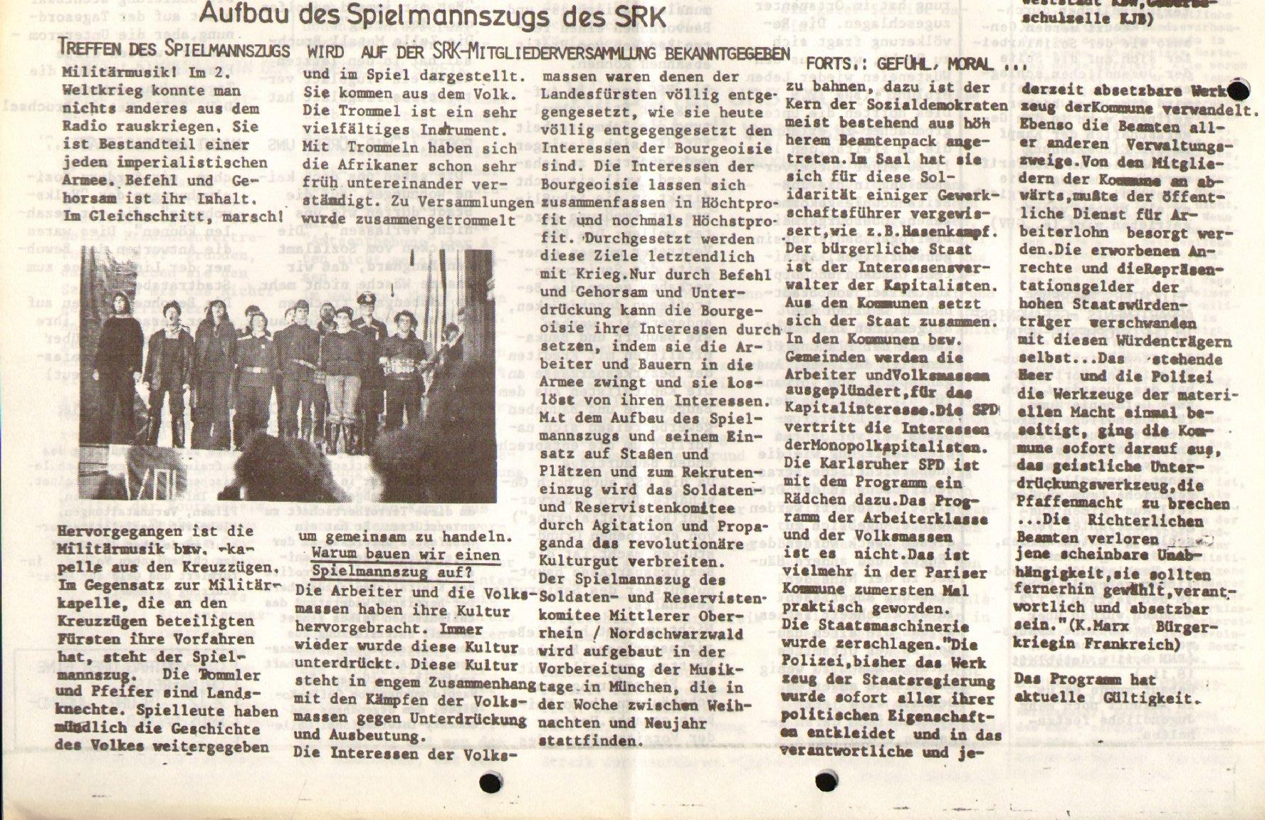 Oberrhein_KVZ473