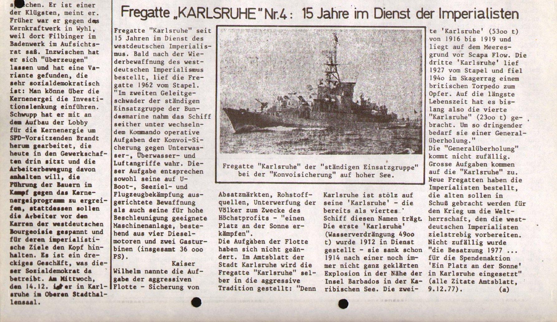 Oberrhein_KVZ478