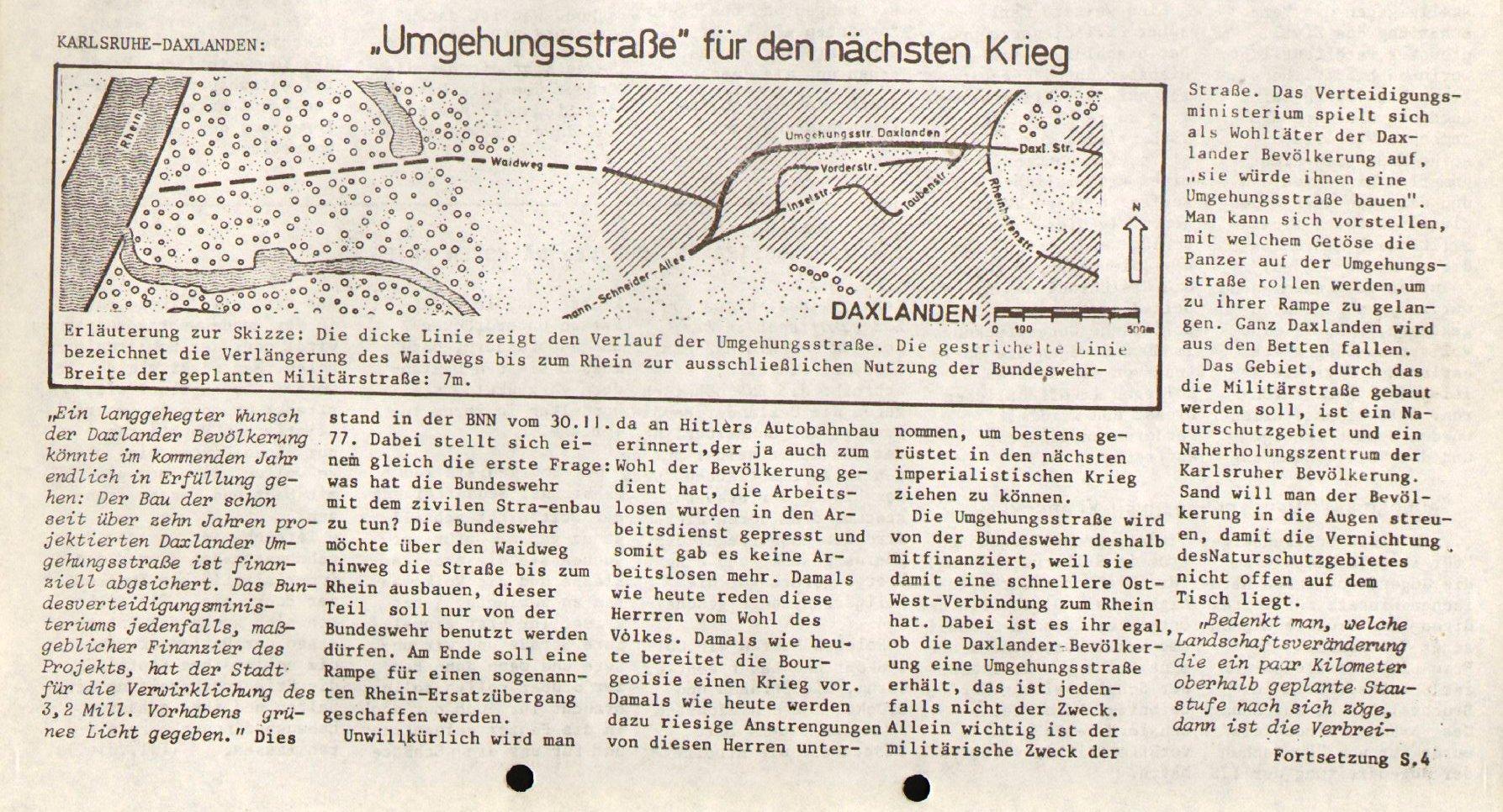 Oberrhein_KVZ482