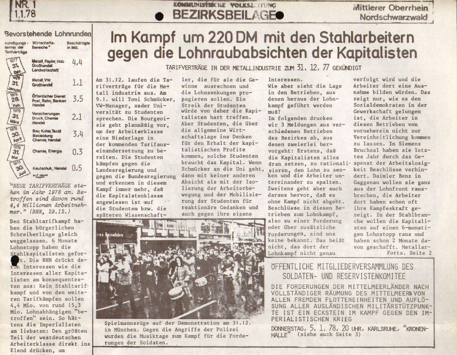 Oberrhein_KVZ485