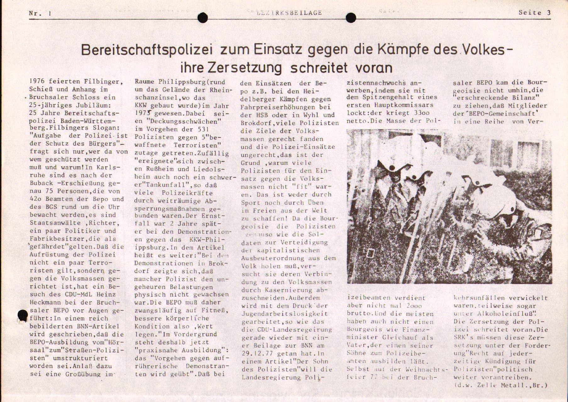 Oberrhein_KVZ489