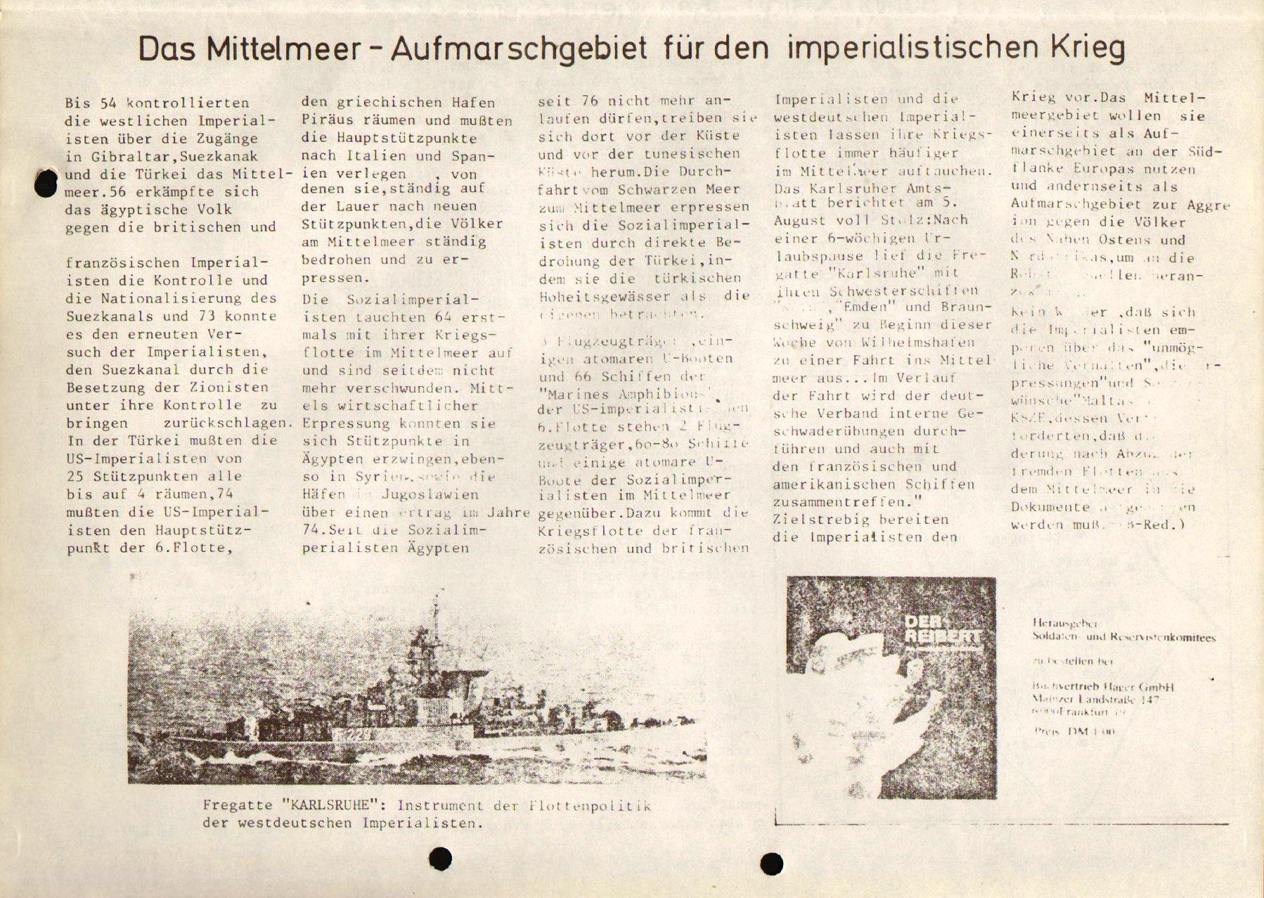 Oberrhein_KVZ490