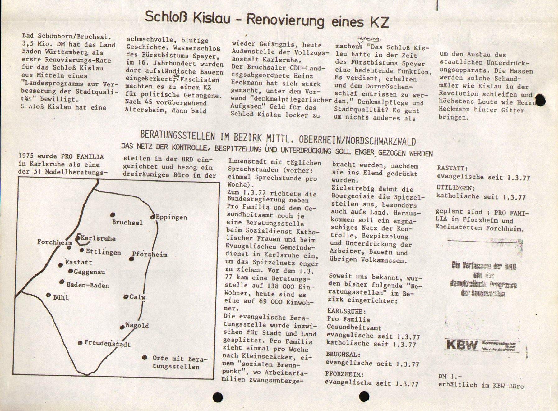 Oberrhein_KVZ492