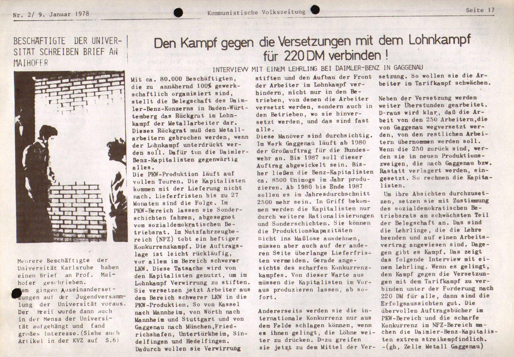 Oberrhein_KVZ493