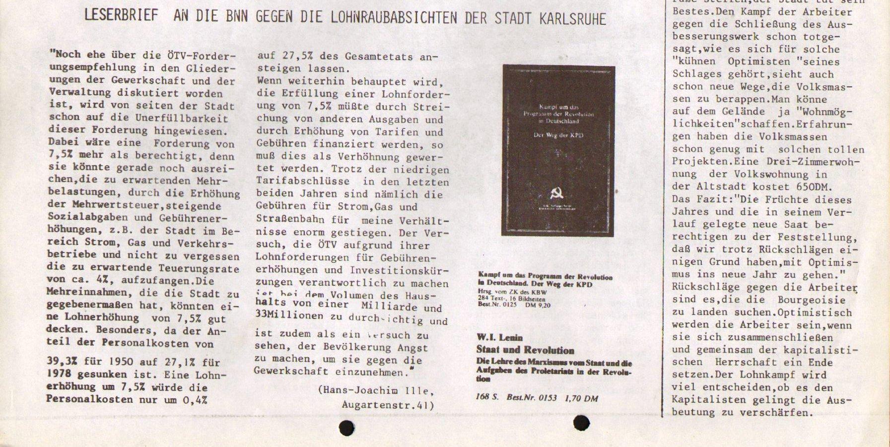 Oberrhein_KVZ496