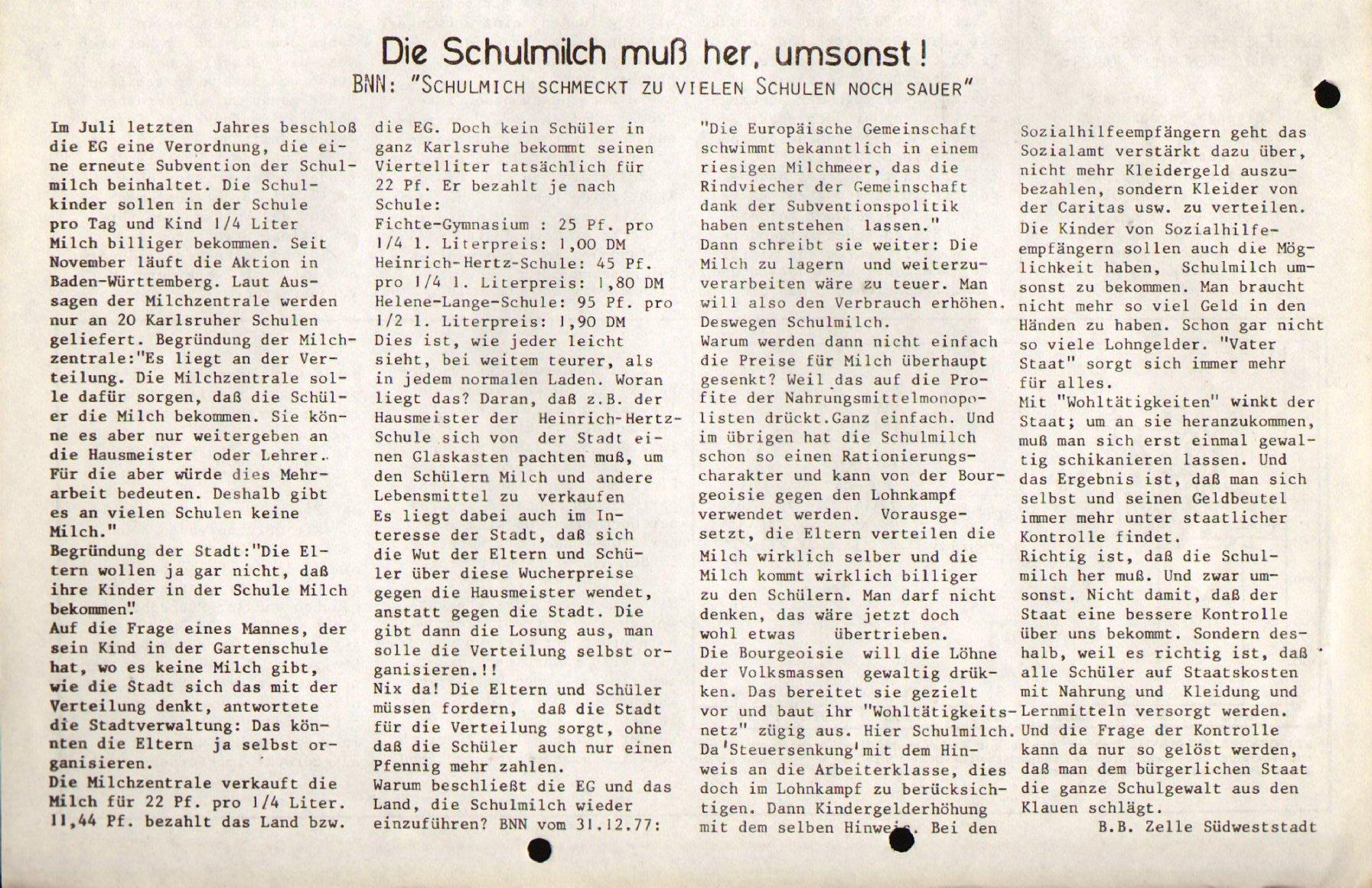 Oberrhein_KVZ500