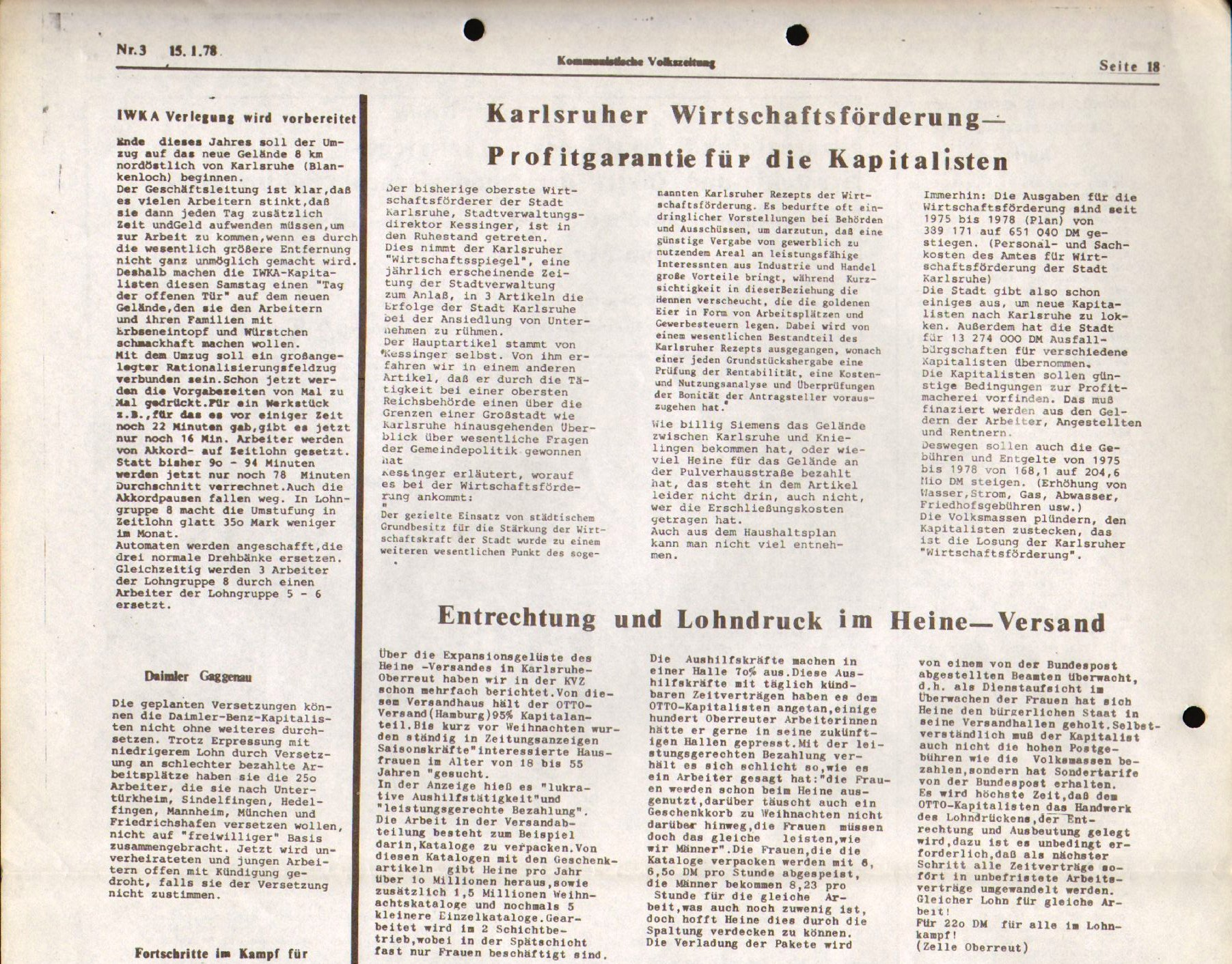 Oberrhein_KVZ503