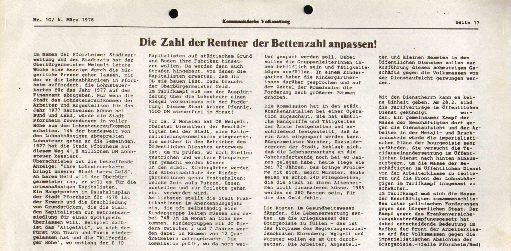 Oberrhein_KVZ533