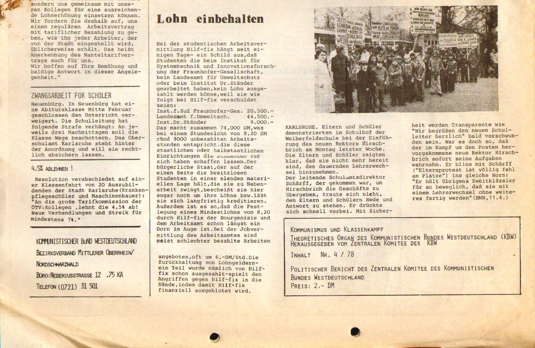 Oberrhein_KVZ550