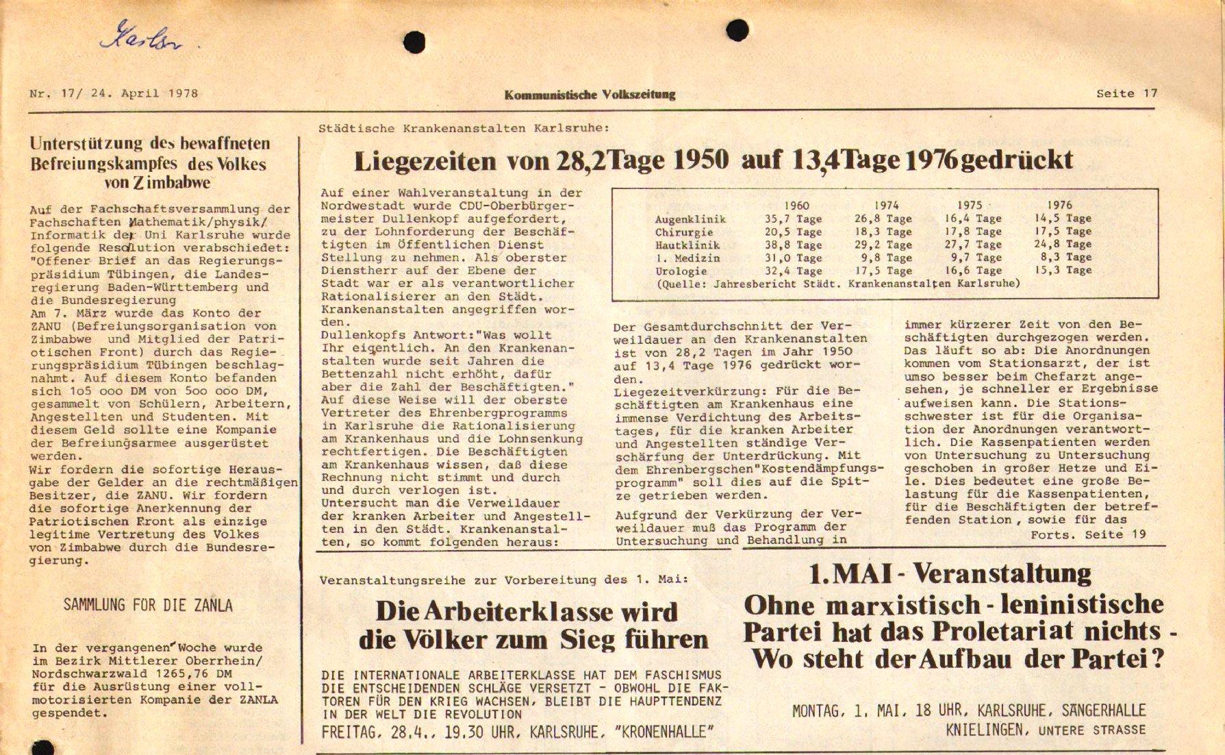 Oberrhein_KVZ553