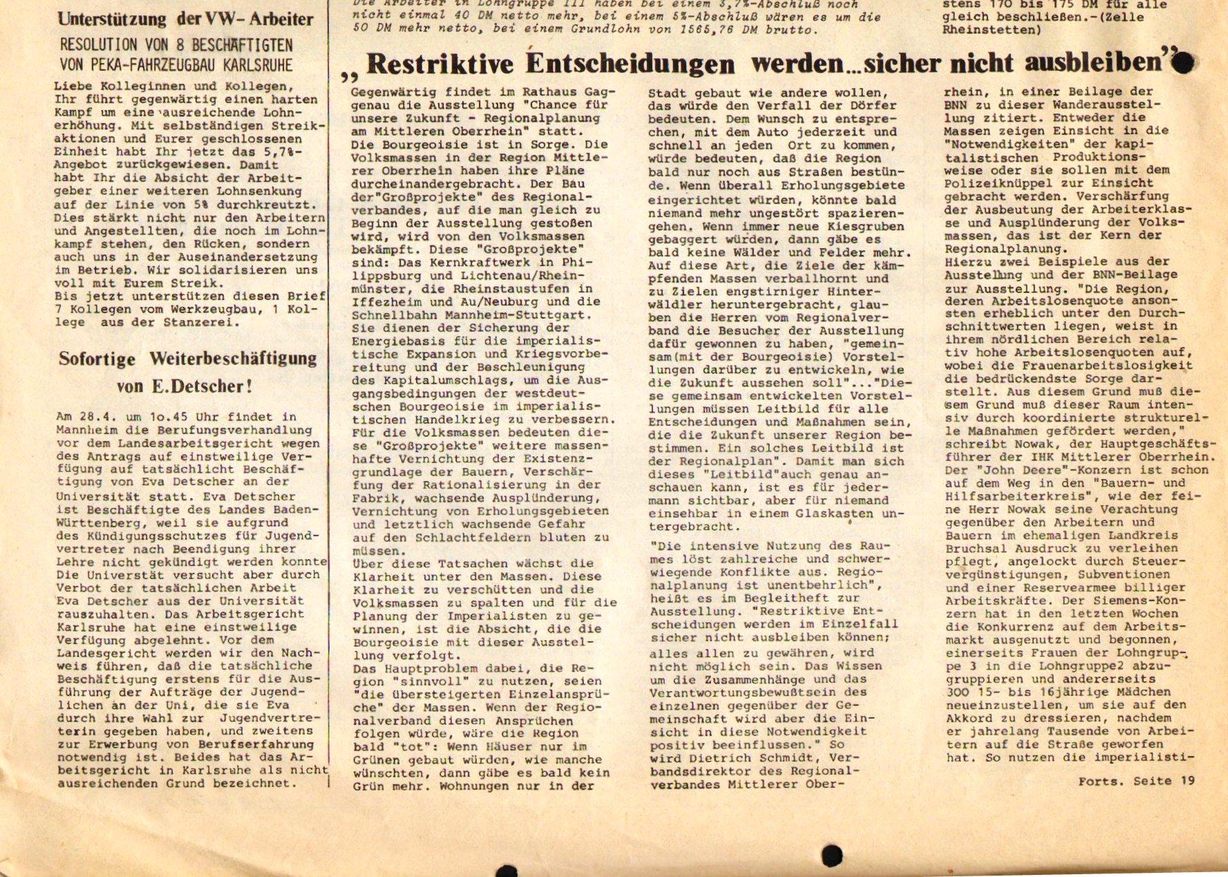 Oberrhein_KVZ556