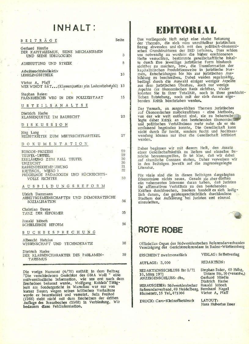 Rote_Robe_1971_002