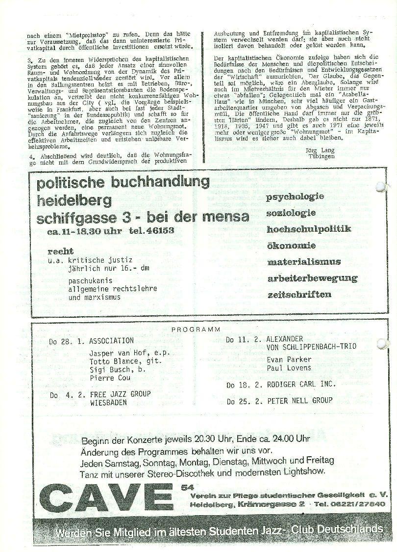 Rote_Robe_1971_028