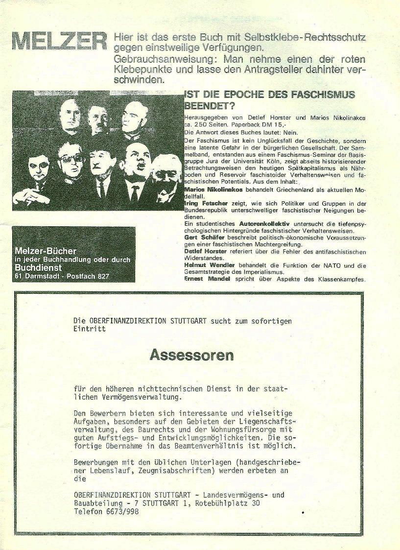 Rote_Robe_1971_127