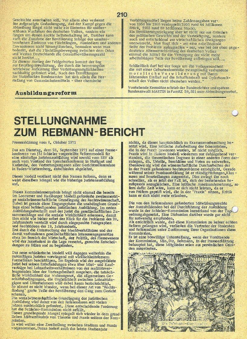 Rote_Robe_1971_210