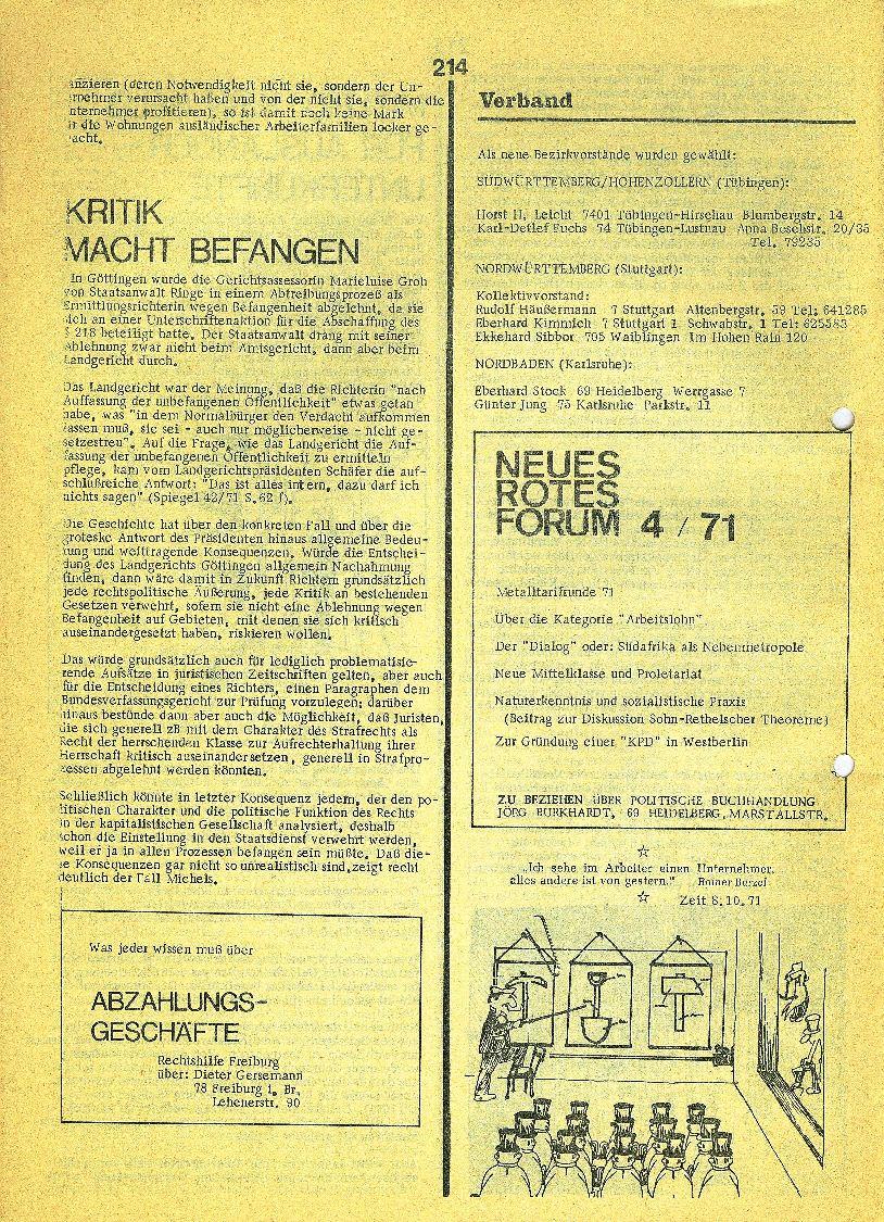 Rote_Robe_1971_214