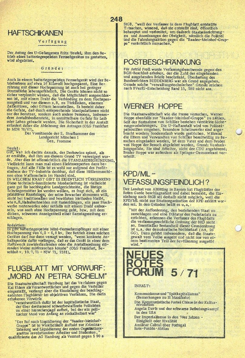 Rote_Robe_1971_248