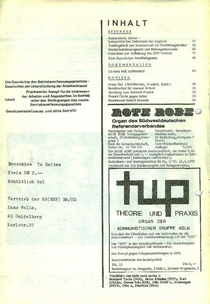 Rote_Robe_1972_046