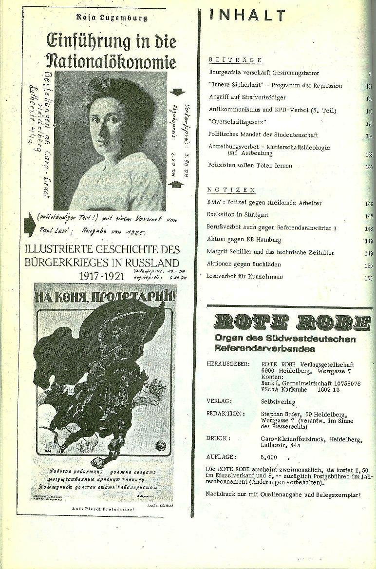 Rote_Robe_1972_098