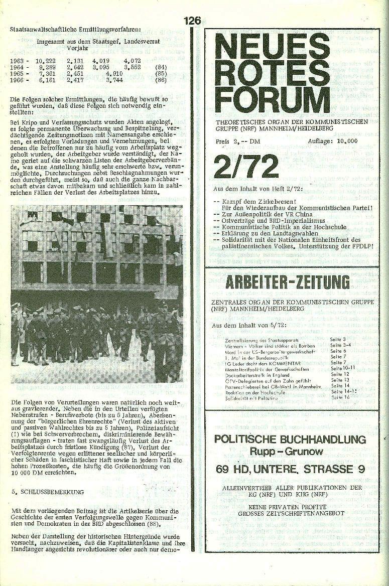 Rote_Robe_1972_126