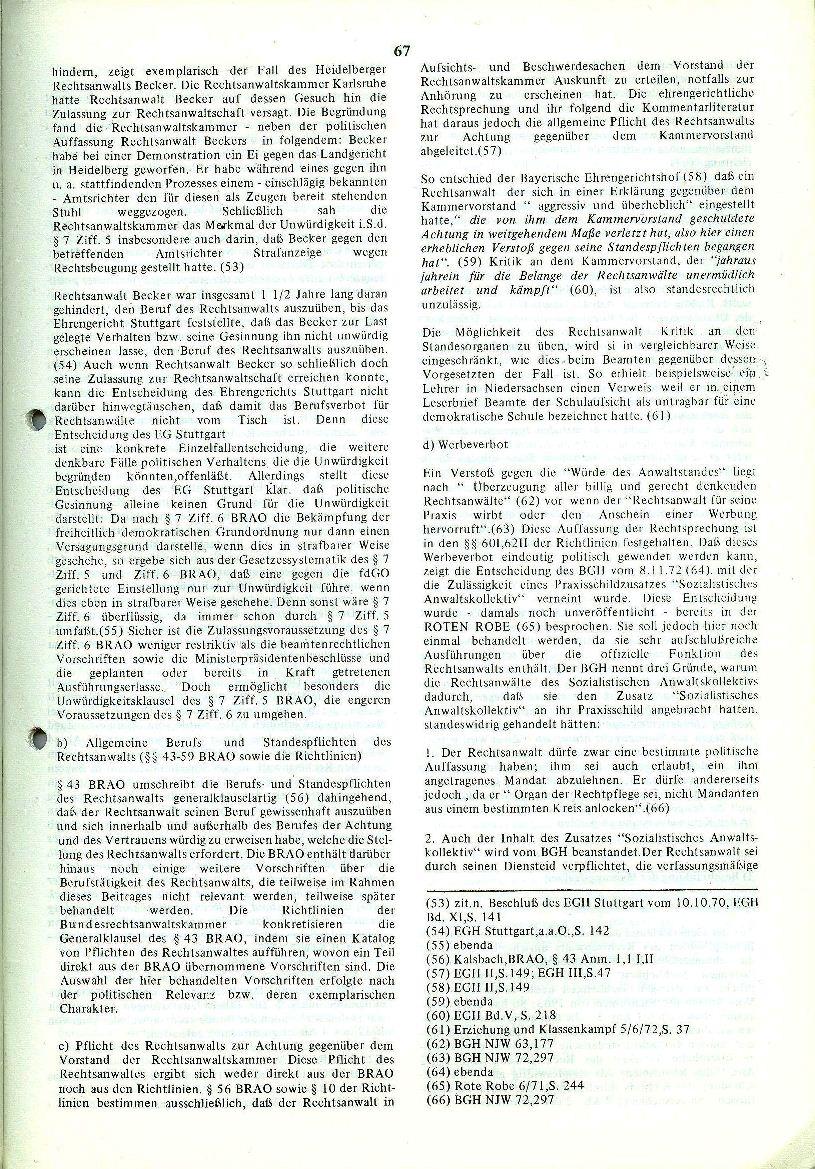 Rote_Robe_1973_067