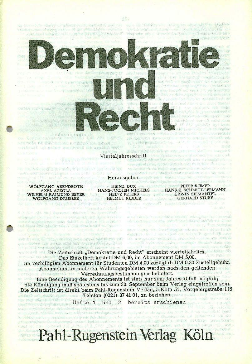 Rote_Robe_1973_131