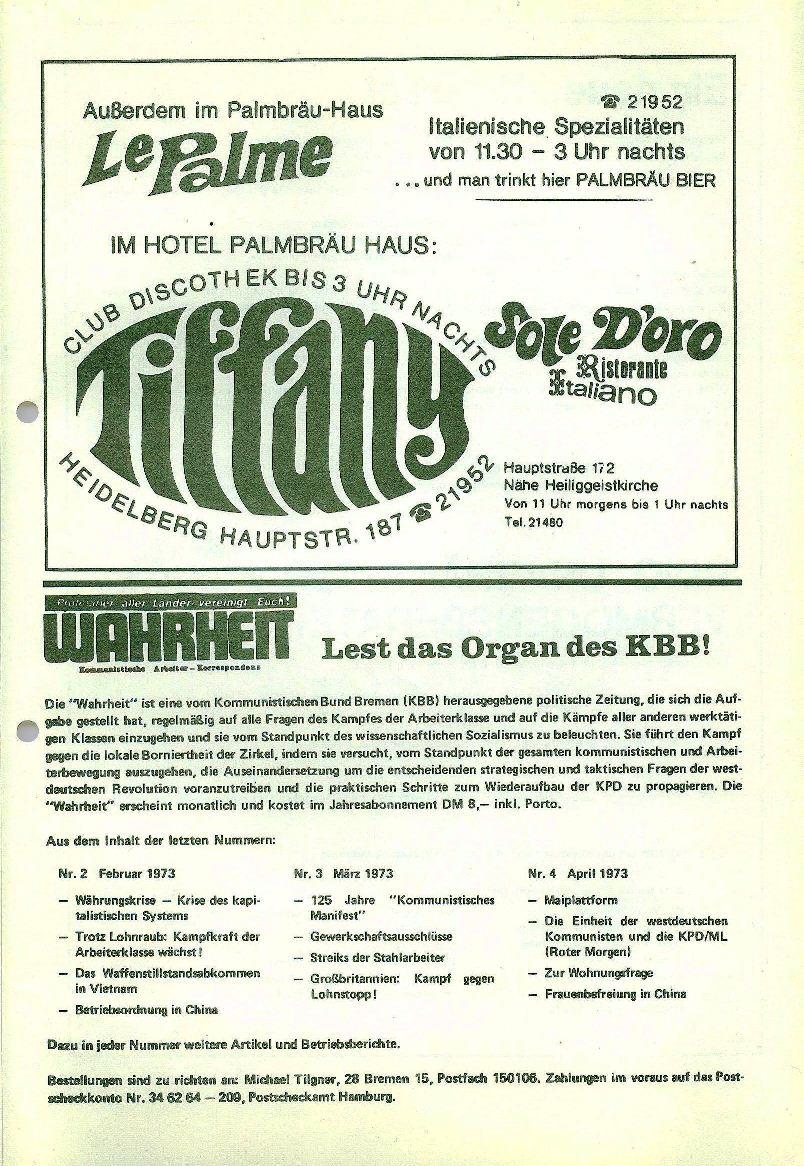 Rote_Robe_1973_135
