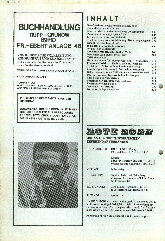 Rote_Robe_1973_182
