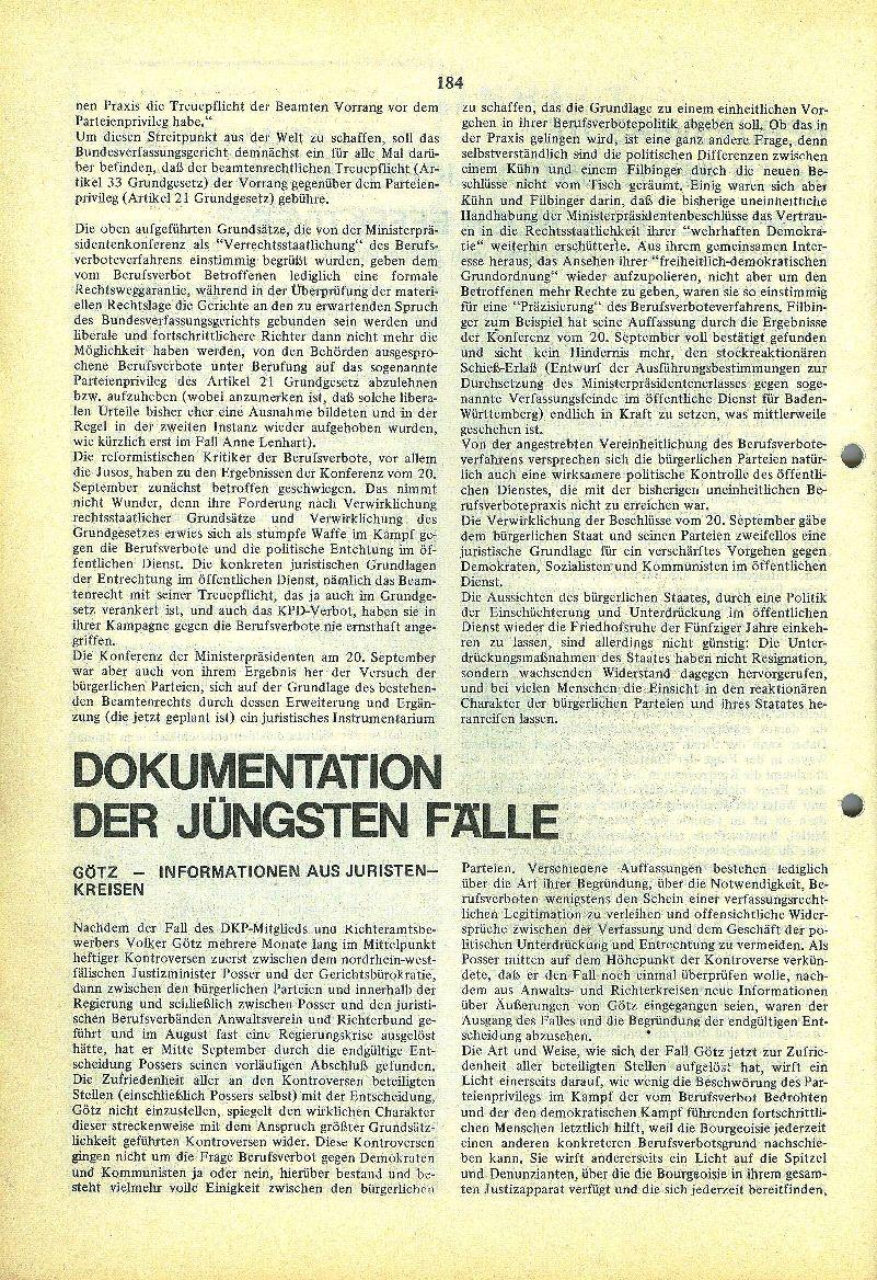 Rote_Robe_1973_184