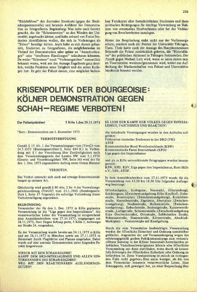 Rote_Robe_1973_236