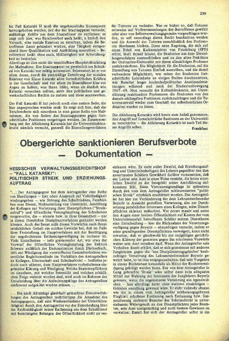 Rote_Robe_1973_259