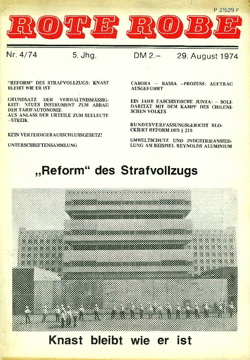 Rote_Robe_1974_133