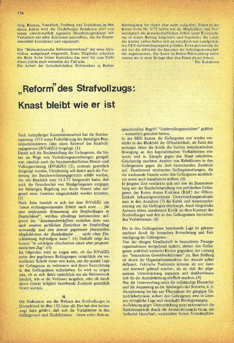 Rote_Robe_1974_136