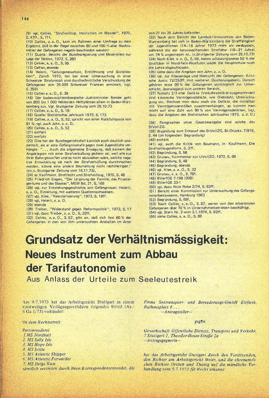 Rote_Robe_1974_144