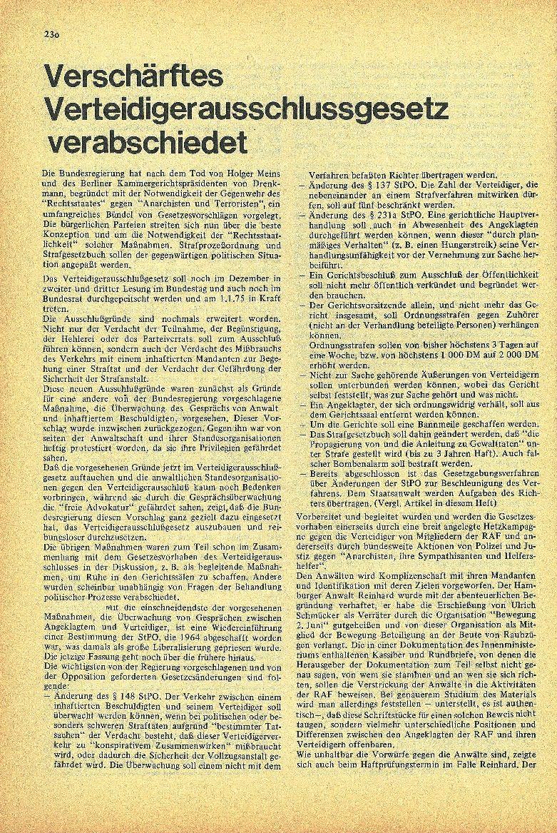 Rote_Robe_1974_230