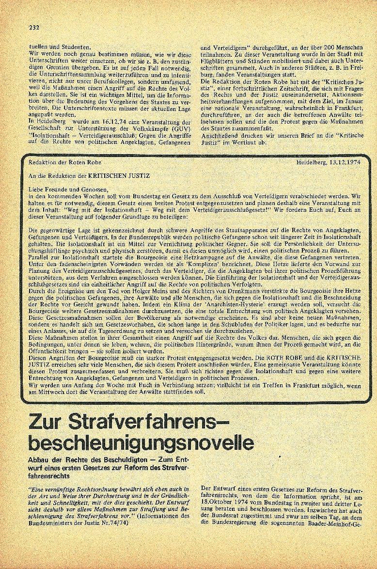 Rote_Robe_1974_232