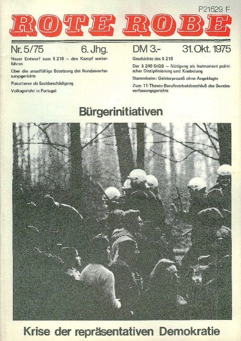 Rote_Robe_1975_177