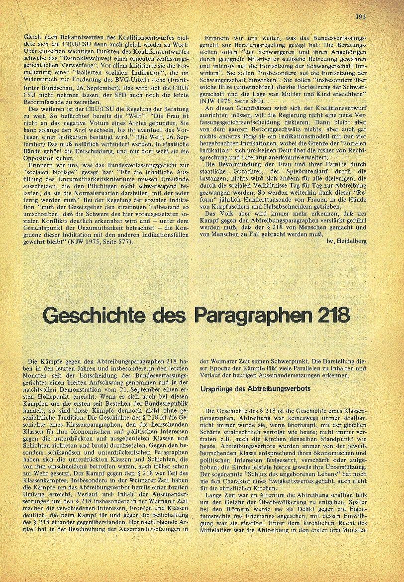 Rote_Robe_1975_193
