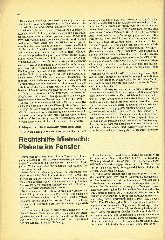 Rote_Robe_1976_044