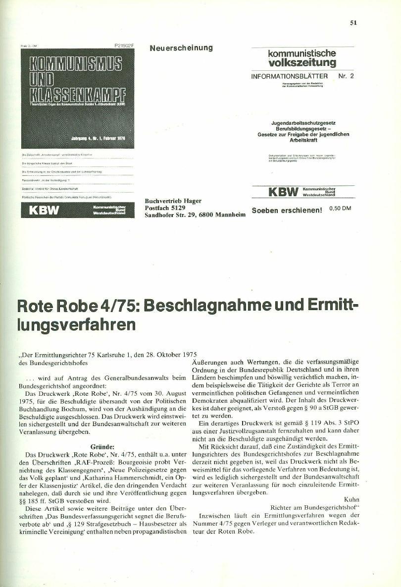 Rote_Robe_1976_051