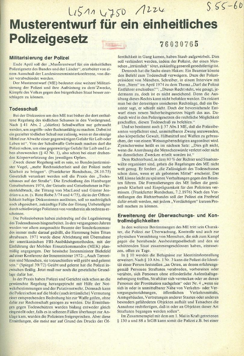 Rote_Robe_1976_055