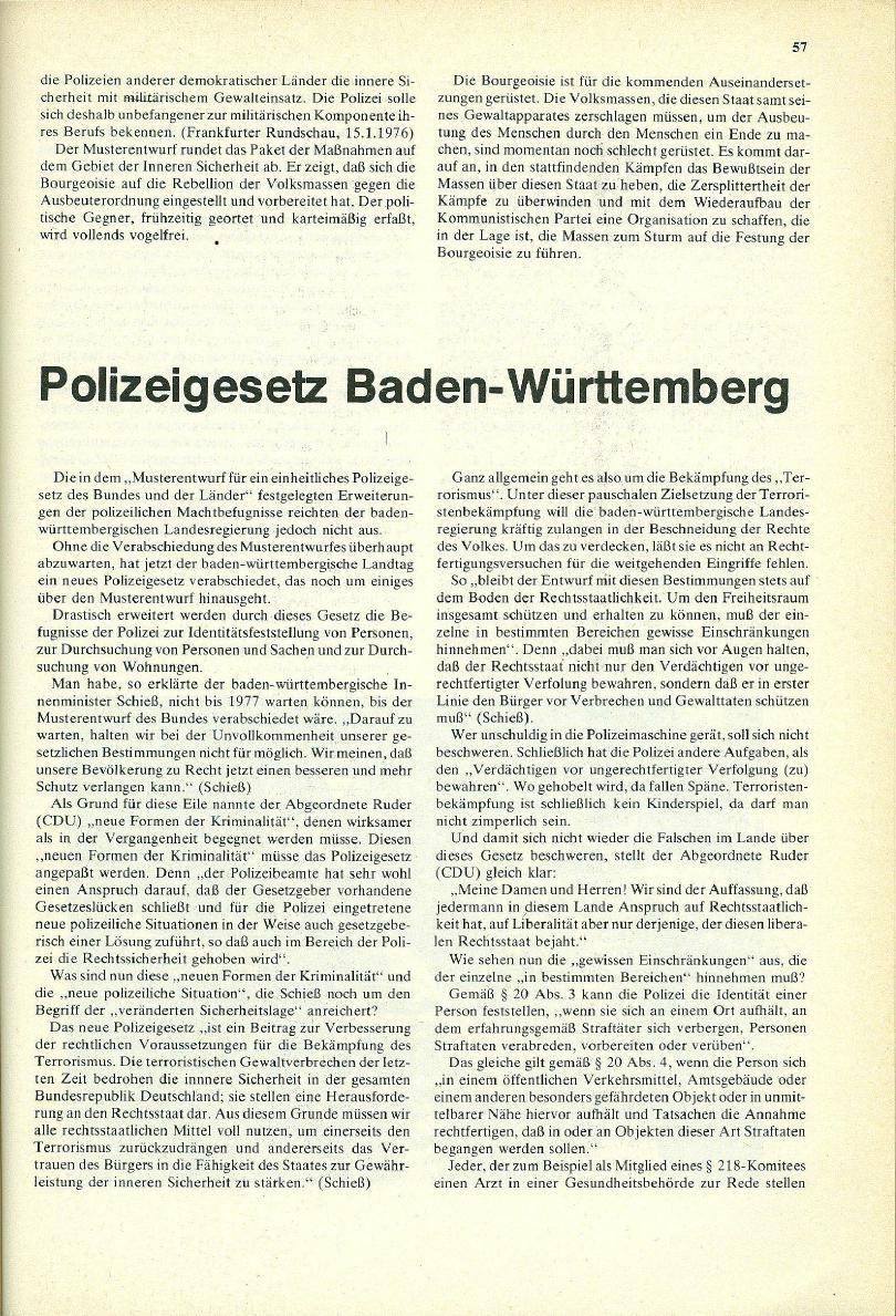 Rote_Robe_1976_057