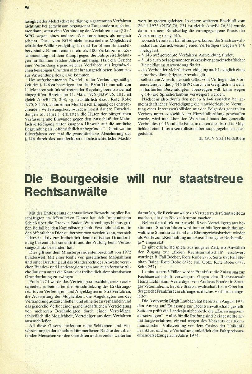 Rote_Robe_1976_096