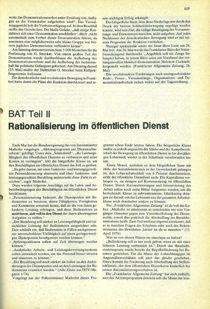 Rote_Robe_1976_117
