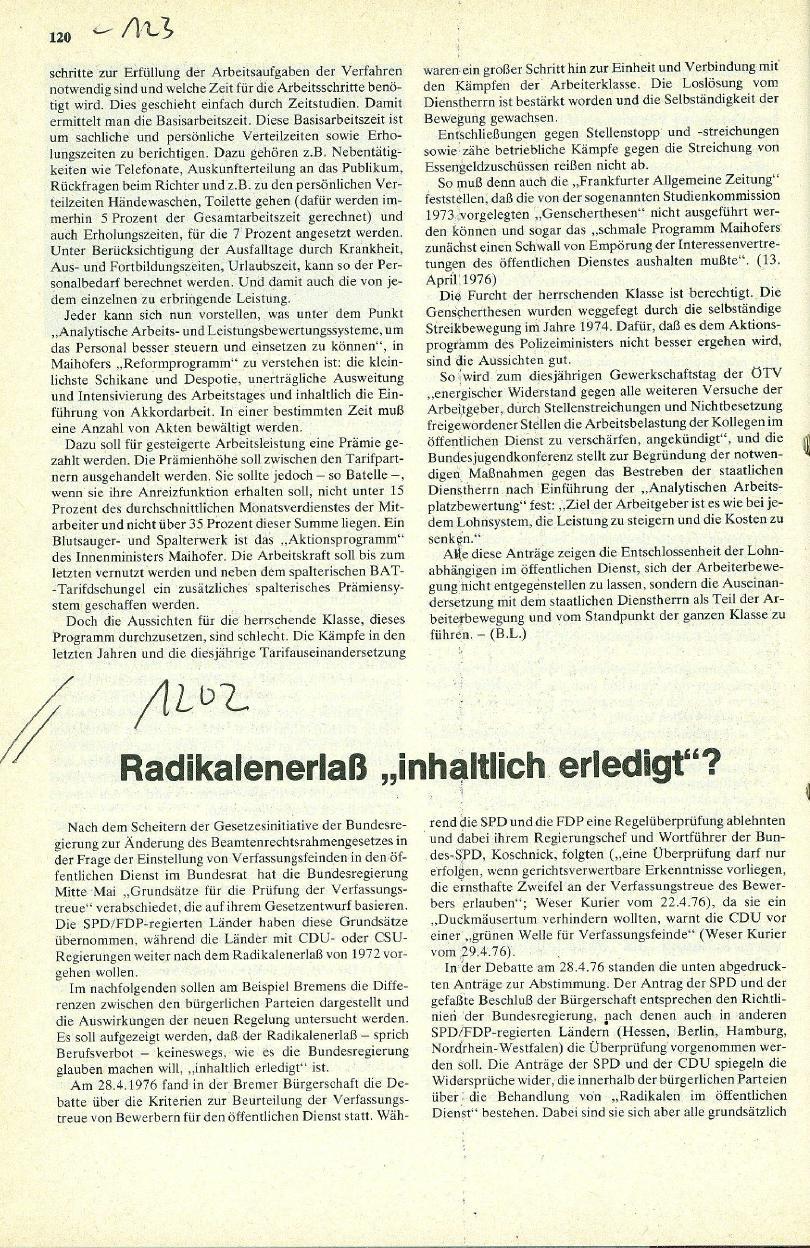 Rote_Robe_1976_120