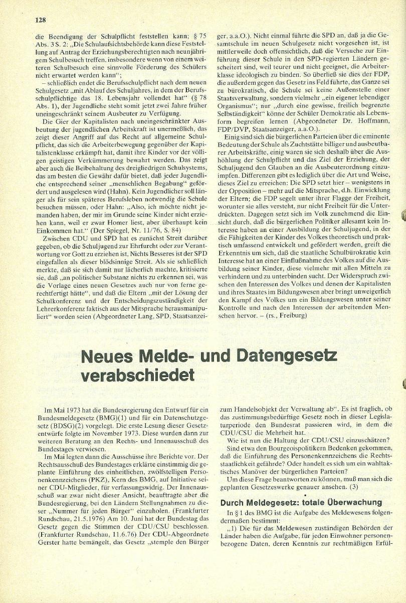 Rote_Robe_1976_128