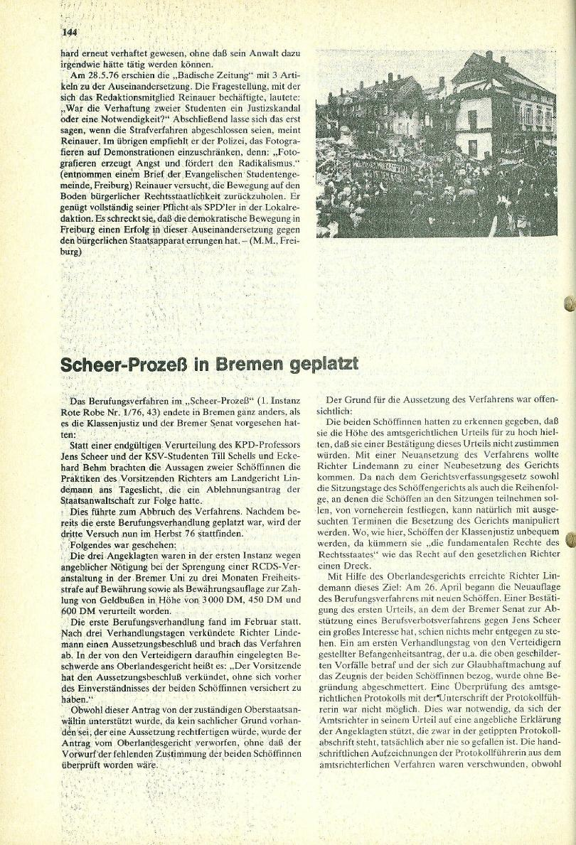 Rote_Robe_1976_144